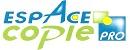 espace-copiepro2